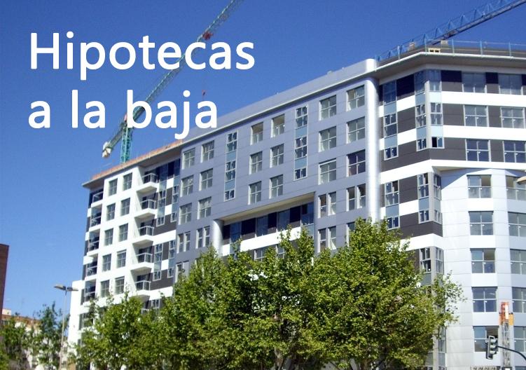hipotecas 2017