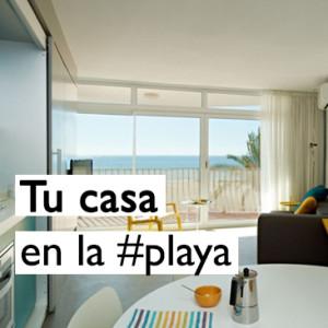 casas en la playa en venta