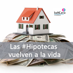 Hipotecas 2017 p