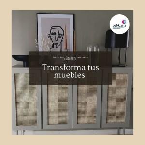 transforma-muebles