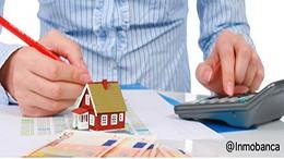 Bajada-de-precios-pisos-de-bancos-pisos-en-venta-Inmobiliaria-Bancaria