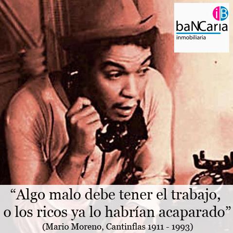 Cantinflas-hombre-rico-hombre-pobre