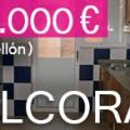 Casas en Venta Chiva Valencia pisos en venta pisos de bancos Inmobiliaria Bancaria p