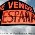España se Vende Inmobiliaria Bancaria