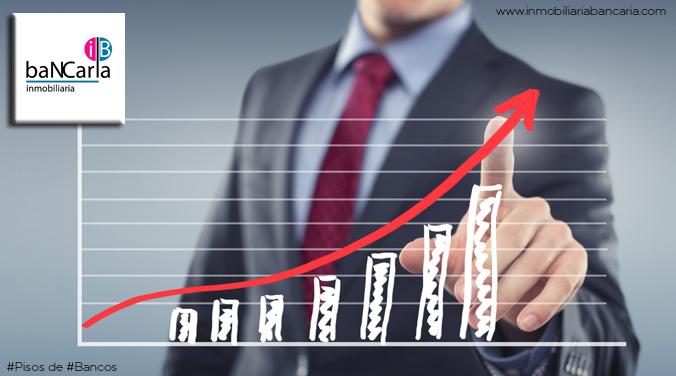 Extranjeros invertir en mercado inmobiliario español