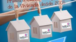 Los-notarios-confirman-la-subida-de-la-venta-de-pisos