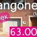 Piso en Sangonera la verde Murcia pisos de bancos Inmobiliaria Bancaria 1