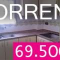 Piso en Venta TORRENT Valencia pisos de bancos Inmobiliaria Bancaria