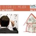 Pisos-casas-viviendas-de-bancos-inmobiliaria-bancaria-la-sareb-banco-malo-en-venta-comprar