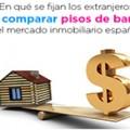 Pisos-de-Bancos-Pisos-en-Venta-para-Extranjeros