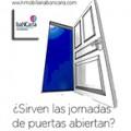 Pisos de bancos-Pisos en Venta-Jornada-Puertas-Abiertas-Inmobiliaria-Bancaria_m