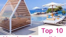 Top 10 Hoteles Sostenibles Inmobiliaria Bancaria Pisos en Venta