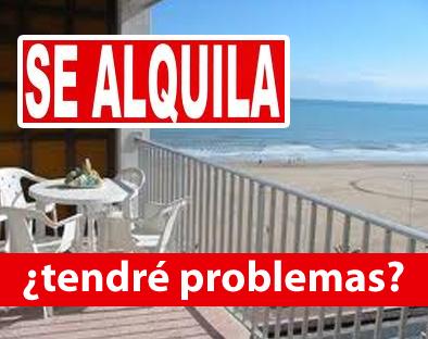 Comprar una vivienda para alquilar en vacaciones for Alquiler estudio almeria
