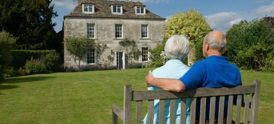 alquileres-caros-se-comen-la-pension-de-los-jubilados-pisos-de-bancos