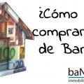 como-comprar-un-piso-de-banco-malo-inmobiliaria-bancaria