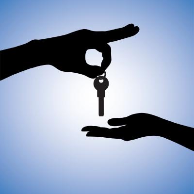 C Mo Adquirir Un Piso De Banco Malo Inmobiliaria Bancaria