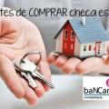 inmobiliaria bancaria-pisos en venta-casa en venta-viviendas en venta-comprar casa-noticias