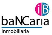 BLOG de InmobiliariaBancaria.com
