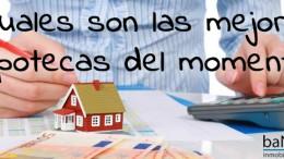 mejores-hipotecas-del-momento