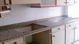 piso-en-burriana-cocina-640x360
