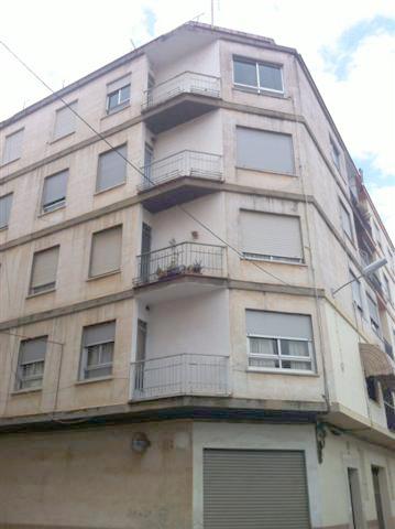 piso de banco en burriana castell n 96 m2 3 hab por 13