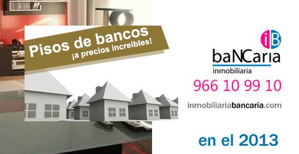 Pasos a seguir antes durante y despues de comprar pisos de los bancos inmobiliaria bancaria - Pisos de bancos en madrid ...