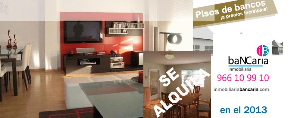 pisos-casas-viviendas-de-los-bancos-en-alquiler