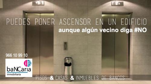 pisos-en-venta-de-los-bancos-con-ascensor