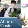 reducir costes por la crisis en gastos del hogar pisos casas viviendas de bancos inmobiliaria bancaria
