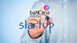 startups-españolas-crecen
