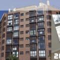viviendas-pisos-casas-de-los-bancos-para-jovenes-y-divorciados-separados-inmobiliaria-bancaria