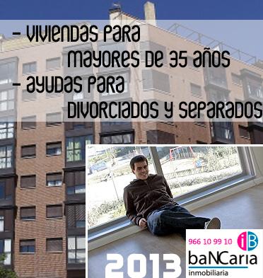 viviendas-pisos-casas-de-los-bancos-para-jovenes-y-divorciados-separados-inmobiliaria-bancaria-mayores-35-años