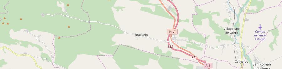 Pisos de banco en brazuelo le n inmobiliaria bancaria - Pisos de bancos en leon ...
